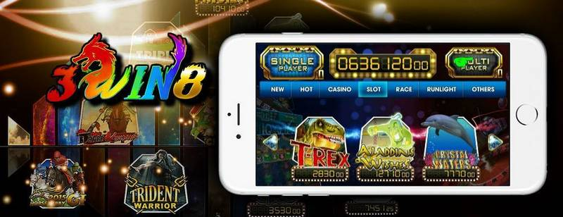 mobile casino bonus code