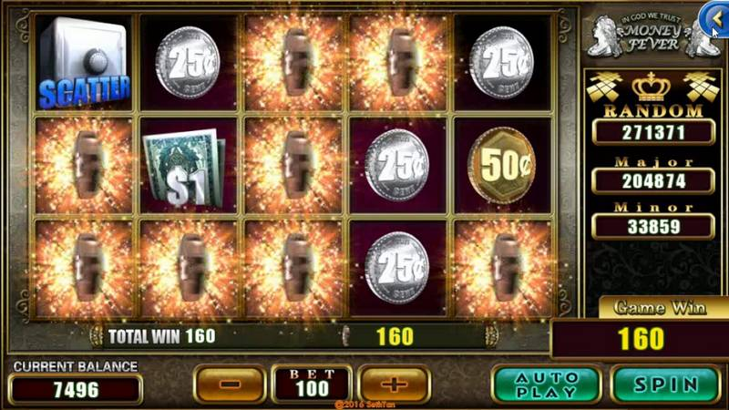 Get the Most from Bars and Bells No Download Slots