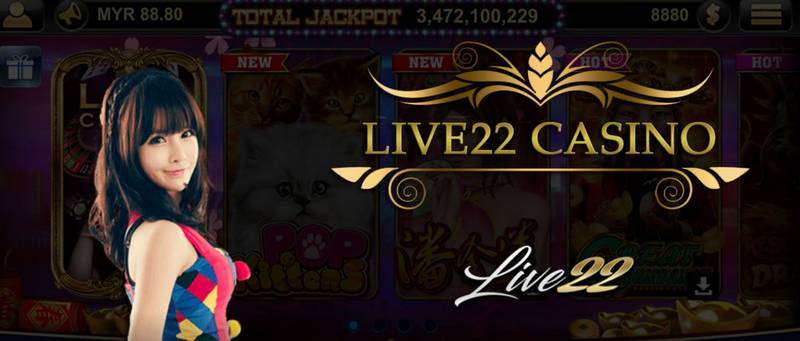 Image result for live22